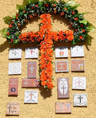 Torrelagunacruces17