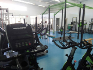 TorrelagunainstalacionesdeportivasIMG 5147