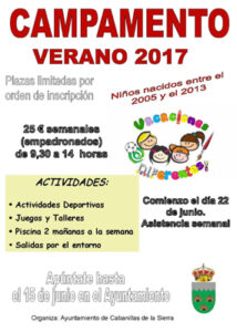 CabanillasVerano2017