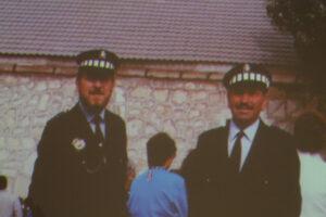 LaCabreraPoliciaIMG 9126