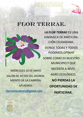 LaCabreraTerraeWA0003