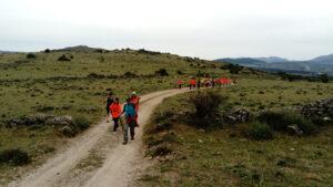 LaSernaSendaDSC 0509