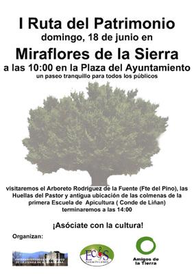 MirafloresturaPatrimonio18J