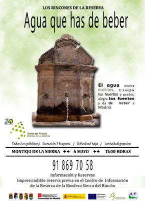 MontejoSendaAgua06