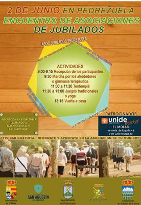 PedrezuelaencuentrodeJubilados17