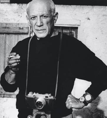 Picassofotografa