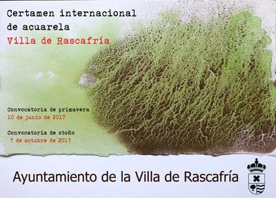 RascafriaCertamenPinturaMay17
