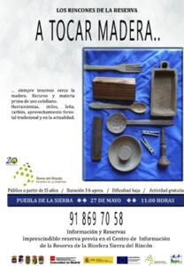 ReservaTocarMadera17may