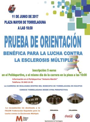 TorrelagunaOrientacion