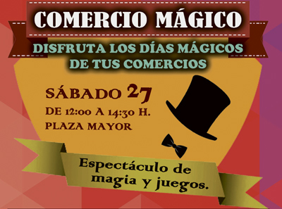 Torremochamercadomagico27may