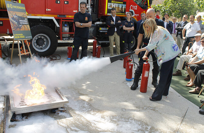 ActCanenciaIncendios MG 9599