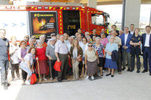 ActCanenciaIncendios MG 9669