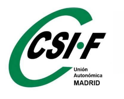 CSIFlogo