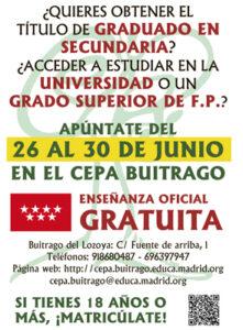 CepaBuitrago26-30