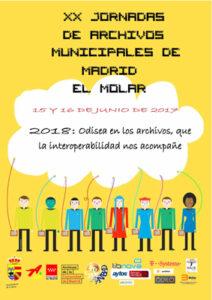 ElMolarArchivos17