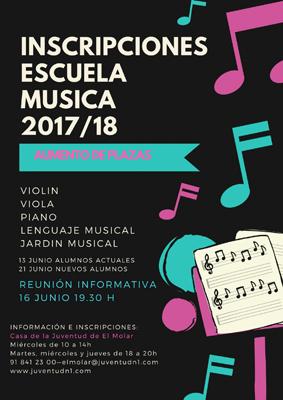 ElMolarEscuelaMusica17