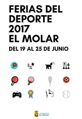ElMolarFeriaDeportiva17