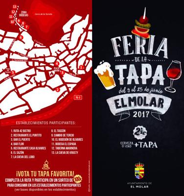 ElMolartapas17