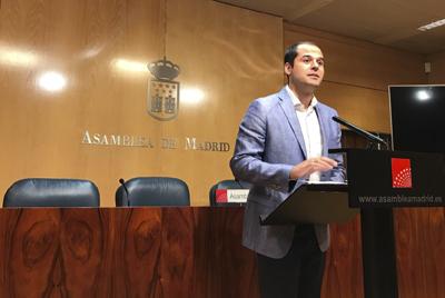 IgnacioAguado