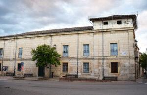 PalacioArteagaDSC 0872