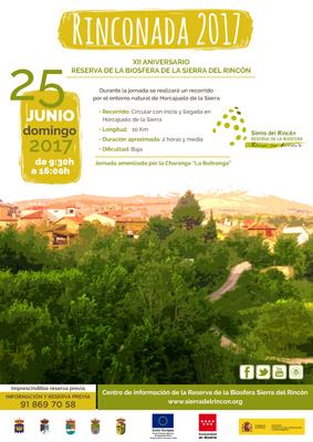 Rinconada2017