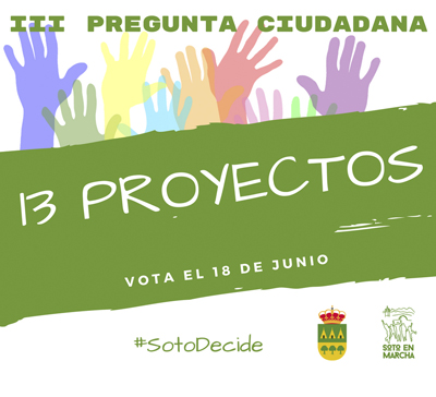 SotoPreguntaCiudadanaMay17