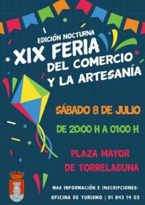 TorrelagunaferiaNocturna17