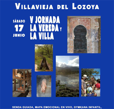 VillaviejaVJdaVereda17