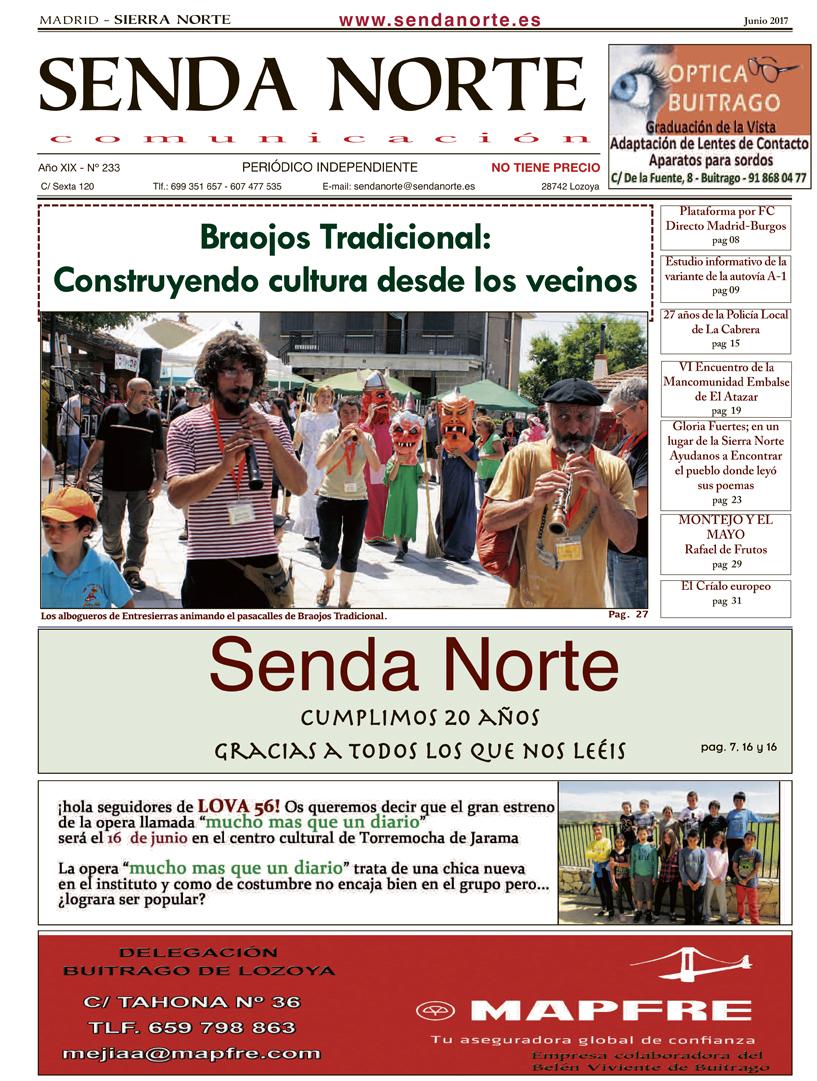 sendanorte233-01