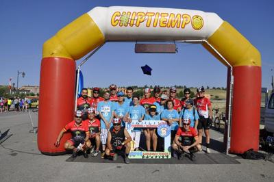 AfadimorClub Ciclista