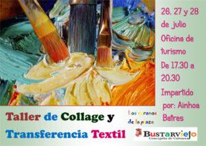 BustarTallerTela17