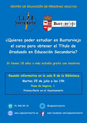 Bustarviejocepa17