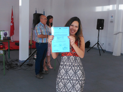ElMolarcepacertificado