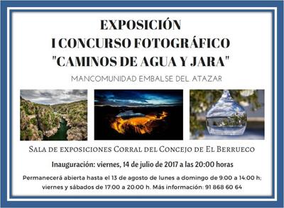 ExpoFotoManco