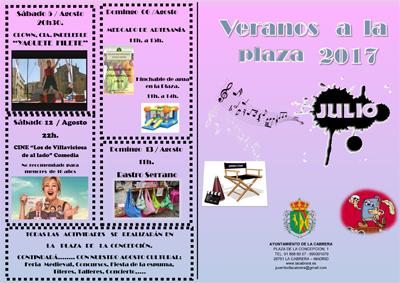 LaCabreraJulio17