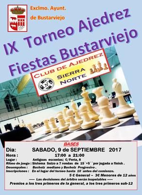BustarTorneoAjedrez17