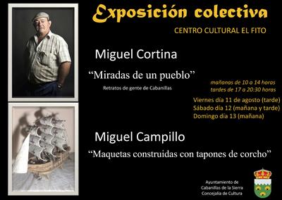 CabanillasExpo13agos