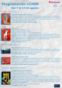 CentroHumanidades13ag