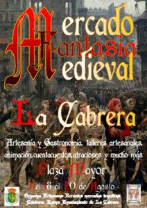 LaCabreraFeria17