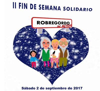 Robre2017