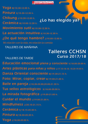 TallereCentroHumanidesdes17