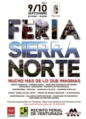 VenturadaFeriaSierra17