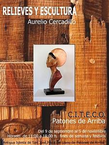 AurelioCercadilloexpo17