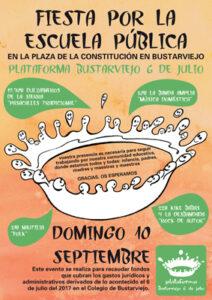 BustarviejoEscuelaPca17