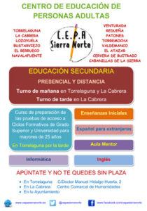 CepaCartelSept17