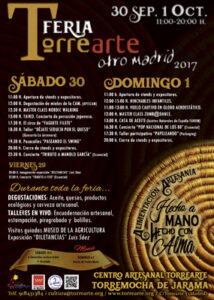 TorrearteFeria237