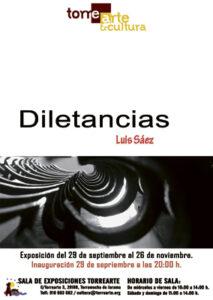 Torreartediletancias17