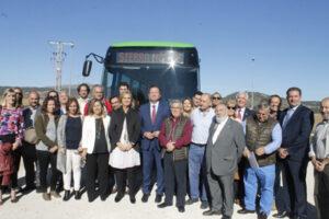 AutobusSierraNorte MG 2607