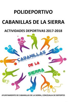CabanillasActividades17