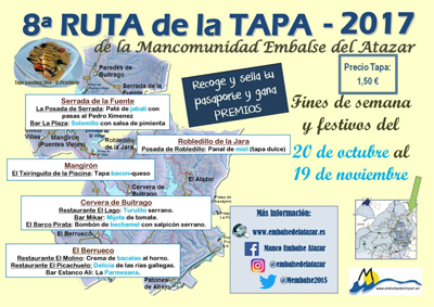 EmbalseAtazarTapa17